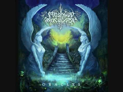 Fleshgod Apocalypse - Requiem In Si Minore