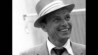 At long last love - Frank Sinatra (1957)