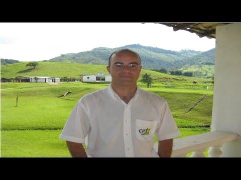 Clique e veja o vídeo Inseminação Artificial em Bovinos - Protocolo IATF para Vacas Leiteiras