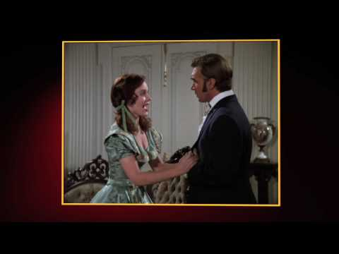 Gone with the Wind Bluray HD Trailer Video