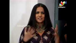 Ghanchakkar - Vidya And Emraan At 'Ghanchakkar' Wrap Up Party | Latest Bollywood Movie | Trailer