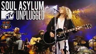 download lagu Soul Asylum - Mtv Unplugged - Full Album –� gratis