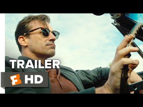 Nostalgia Trailer #1 (2018)   Movieclips Trailers