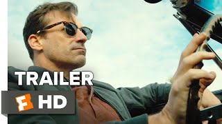 Nostalgia Trailer #1 (2018) | Movieclips Trailers