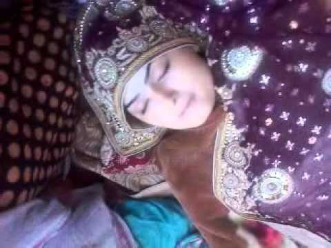 Gazala Jawed Death Orignal Video video