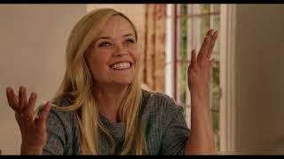 Home Again - Trailer - Own it 11/21 on Digital. 12/12 on Blu-ray & DVD