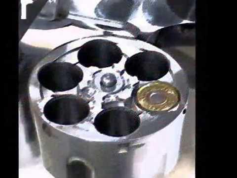 Joan Armatrading - Russian Roulette