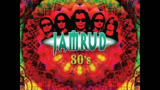 JAMRUD - Dehidrasi Official Video.mp3 New Album JAMRUD 80's 2017