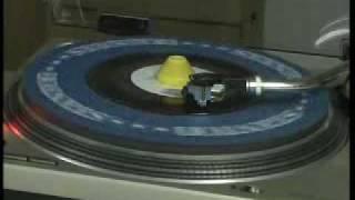 Watch Bobby Rydell The Cha Cha Cha video