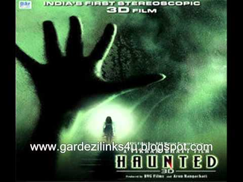Sau Baras - Haunted 3D 2011 Full Song (Uzair Gardezi)