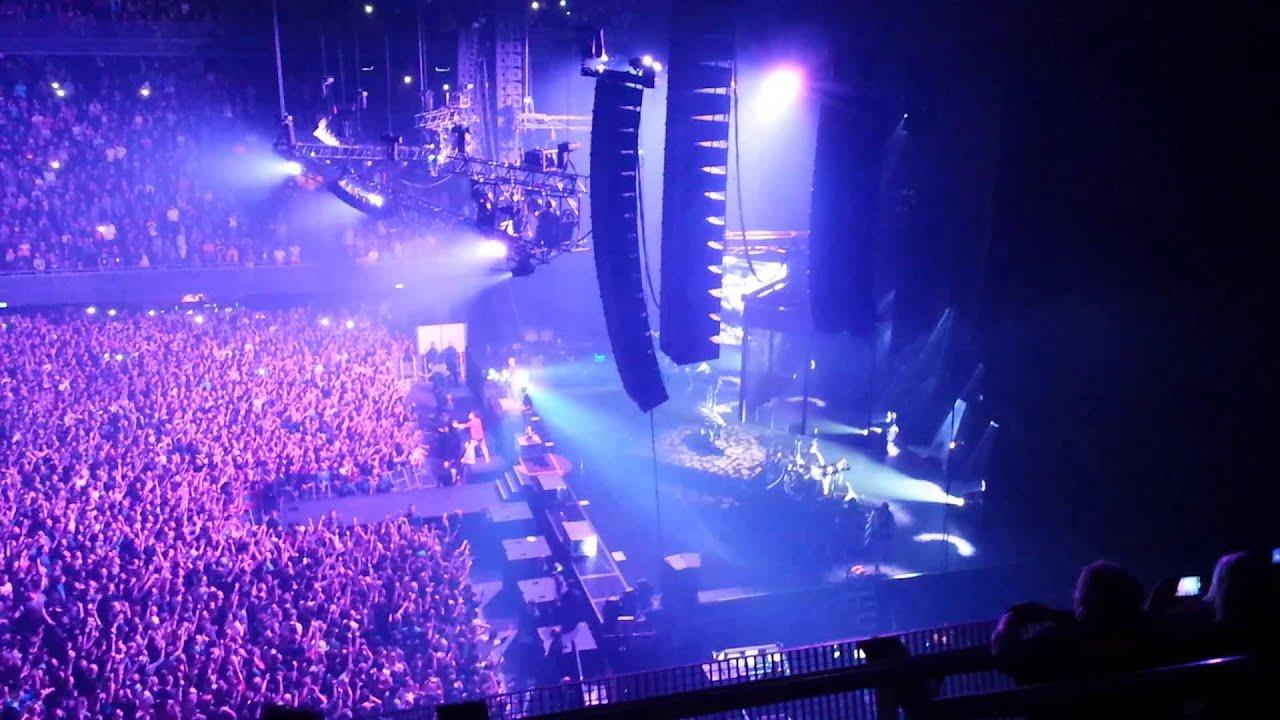 Image Result For Linkin Park Live