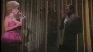 Martin Mull - They Never Met