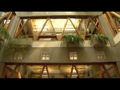 Green Buildings in India: The GRIHA Approach