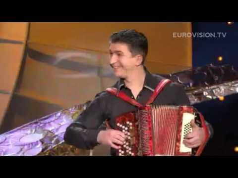 Marko Kon & Milaan - Cipela (Serbia)