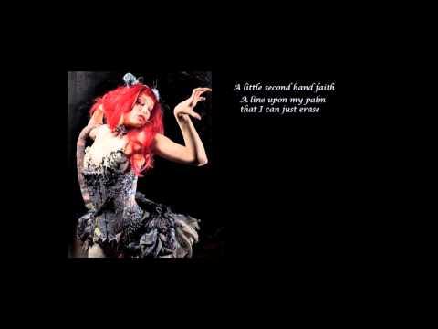 Emilie Autumn - Second Hand Faith
