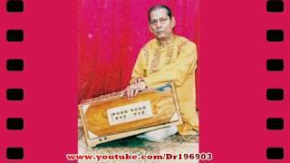 Piyalee Kedila Wetuna (Original) පියලී කැඩීලා වැටුණා (මුල් ගීතය) - Mohideen Beig - Old Sinhala Song