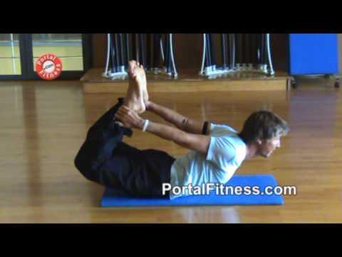 Que es flexibilidad