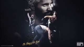 WWE | Seth Rollins | Theme Song | 2015