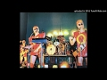 Devo - In Heaven (Everything Is Fine) & The One That Got Away Live 1979
