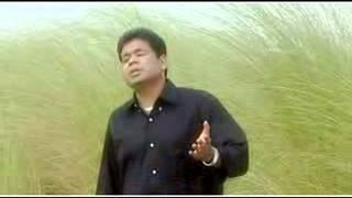 Koto Je Tomake Beshechi Valo   BULBUL Ki Pasand)   YouTube   RealPlayer6