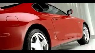 Verkaufsvideo - 1997 Toyota Supra - Limited Edition