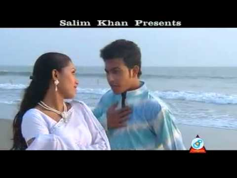 Best Of Asif & Doli Shayontoni Bangla New Song -tumi Jodi (hq) - Youtube.flv video