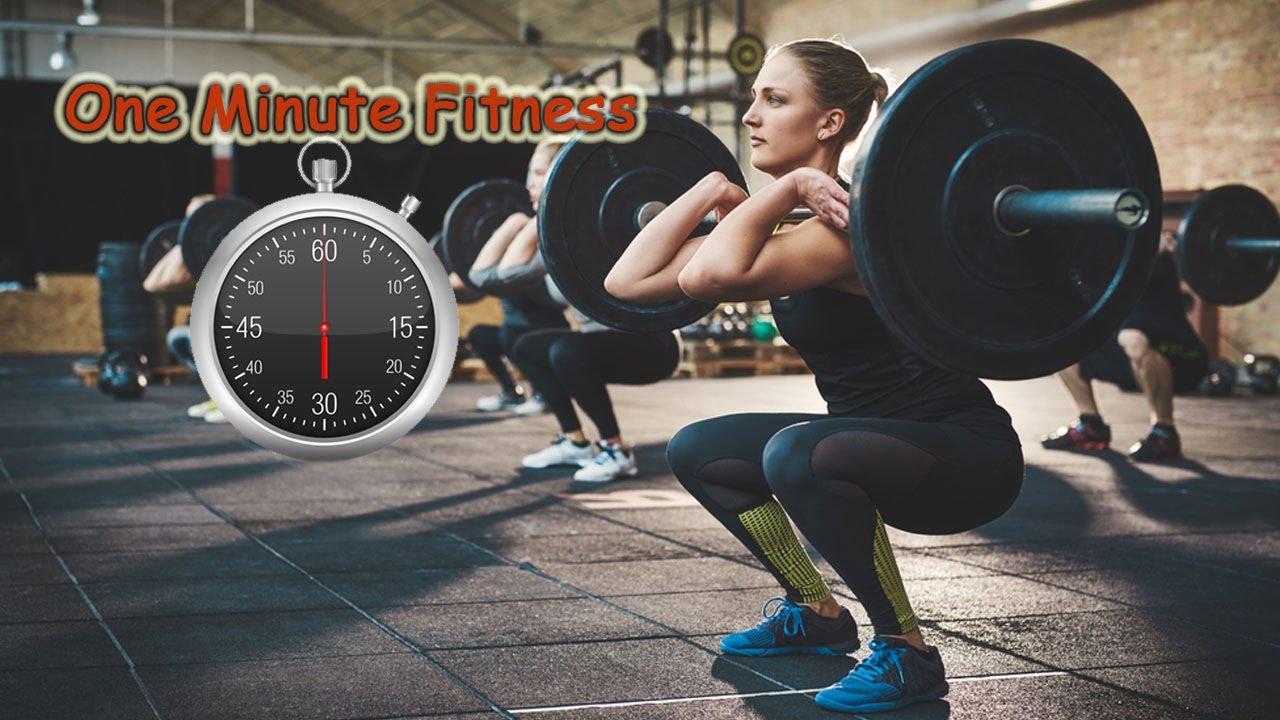 Esercizi: velocità di esecuzione e TUT