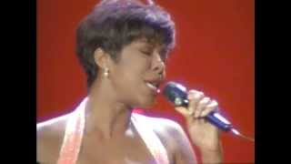 Watch Natalie Cole Almost Like Being In Love video