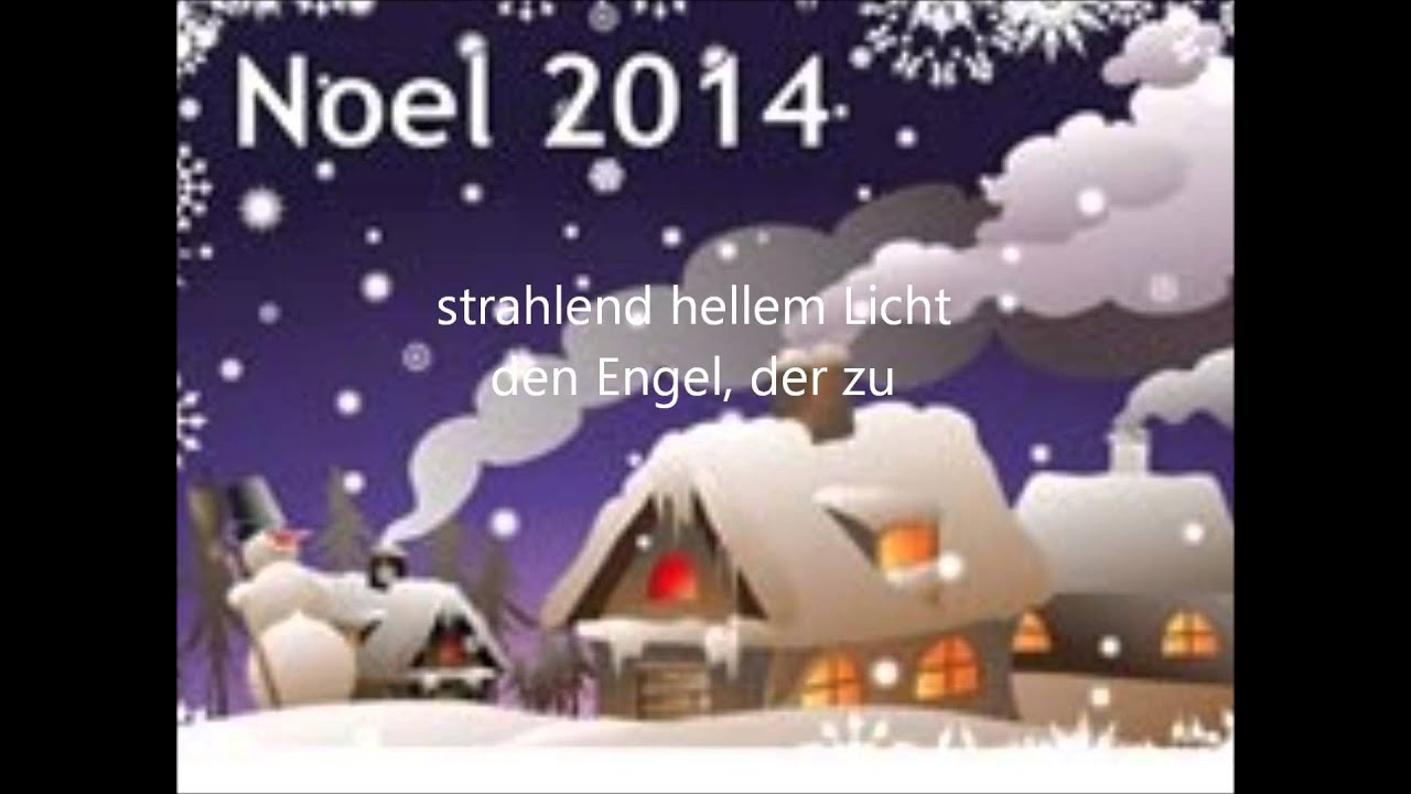 film de pr paration de noel et concert 2014 youtube. Black Bedroom Furniture Sets. Home Design Ideas