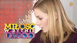 Miłość w rytmie disco - Zakład [sezon 2, odcinek 9]