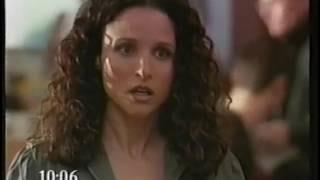 Watching Ellie S01E05 Cheetos