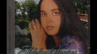 Vídeo 5 de Adelia Soares