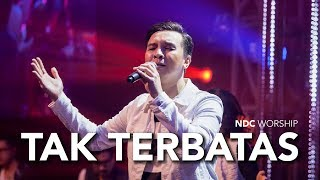 download lagu Tak Terbatas Album Faith/ndc Worship Live Recording gratis