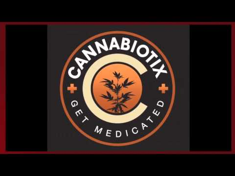 Cannabis Jobs Nevada - Medical Marijuana Job Fair 2016