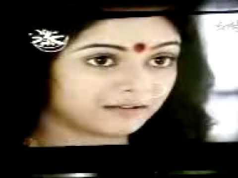 Payel Dey In Durga (star Jalsha) 5 video