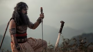 Aloko Udapadi Trailer Review