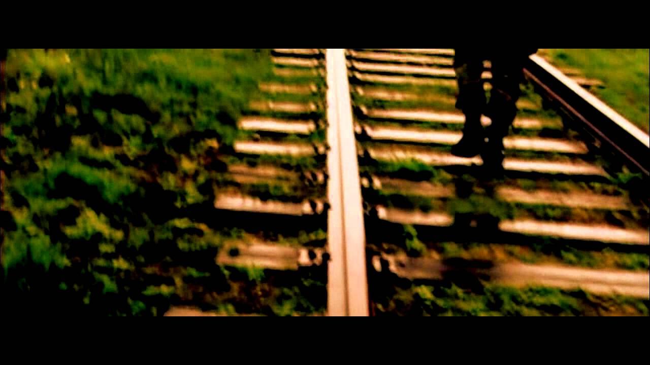 Stalker 2 Trailer Stalker 2 Teaser Trailer