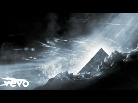Coheed and Cambria - The Broken Video