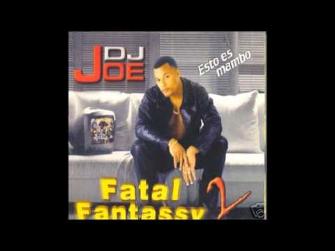 [fatal Fantassy 2] 21 21 - Radio Version - Dj Joe video