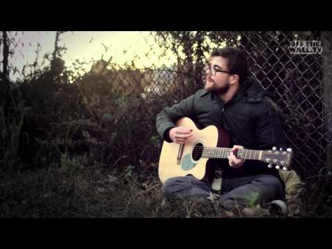 Anthony Green - James Song