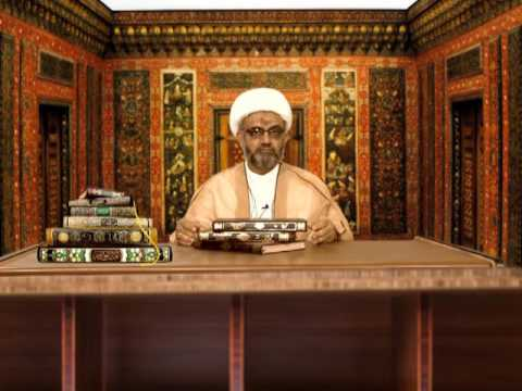 10 Rajab k Aamal - Irtabat Ba khuda