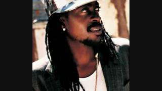 Watch Beenie Man Hypocrite video