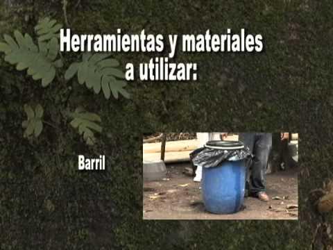 PRODUCCION Y DESARROLLO DE MICROORGANISMOS
