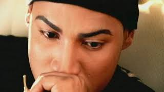 Download lagu Don Omar   Vuelve Dj Alvaro Exclusive 90BPM