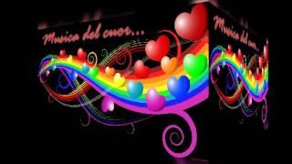 download lagu O Yara Dil Lagana.. Dj.. Dj.. Dj.. gratis