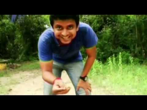 Travel Guide - Pathiramanal & Kottayam Cheriyapally (Full Episode)
