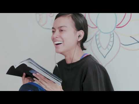 Download Cerita Bersama Eva Celia | Buku NKCTHI Mp4 baru
