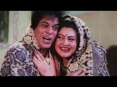 Jagdeep Jode Rahejo Raaj - Gujarati Comedy Scene 811