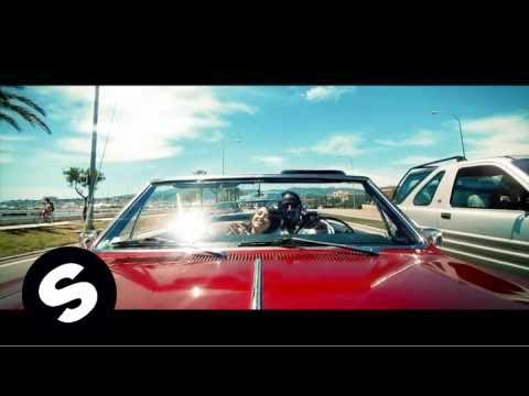R.I.O. - Hot Girl (Official Music Video) [HD] streaming vf