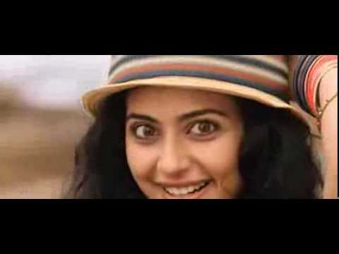 sunny sunny yaariyan full video song MOVIE VERSION